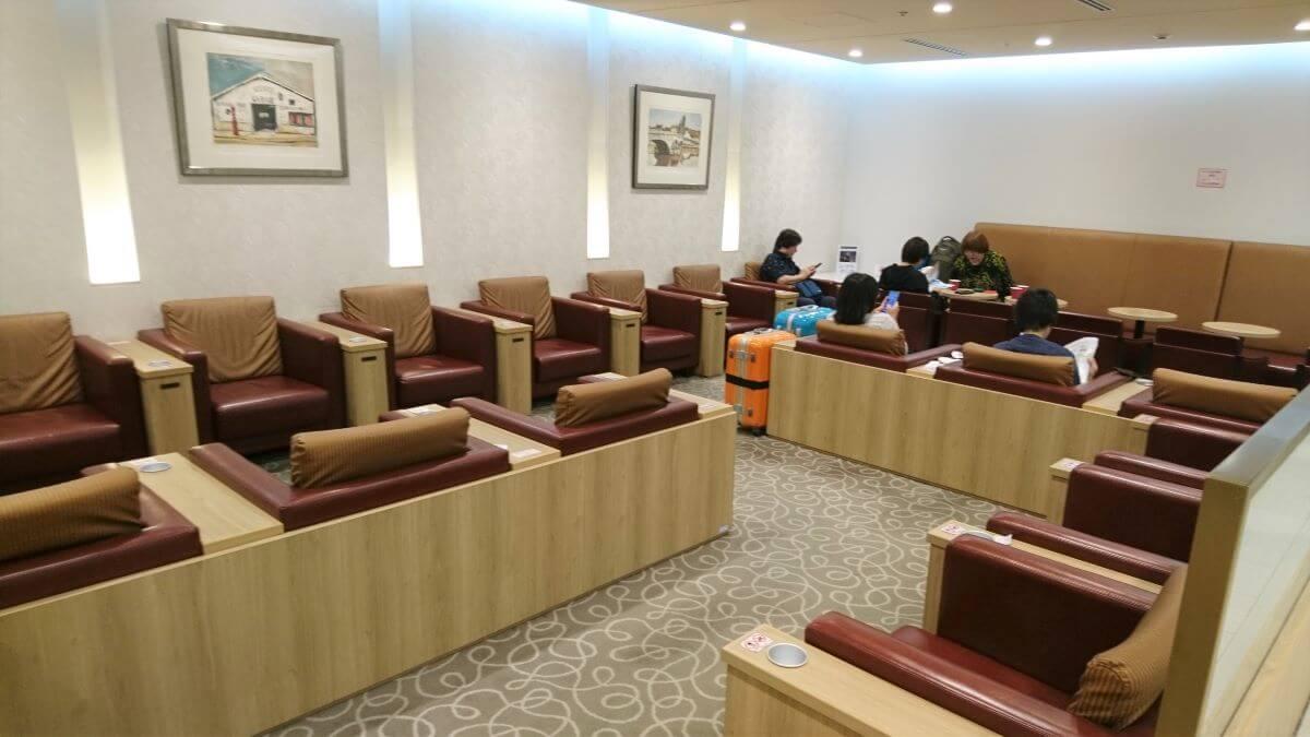 image-lounge-hiei