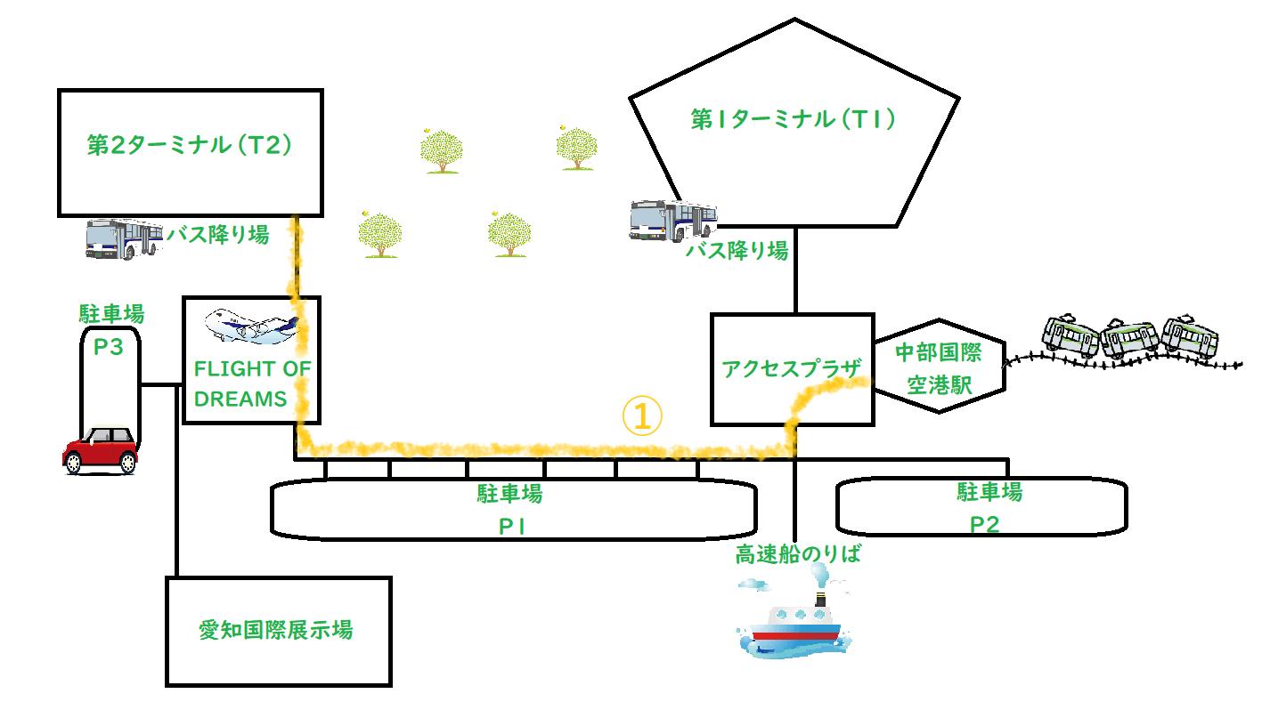 NGO-Access
