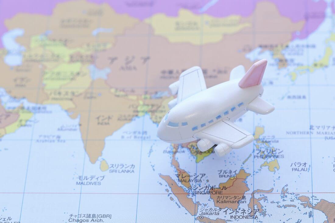 Ha Long Bay-tour