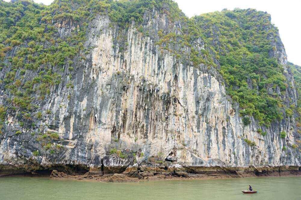hanoi-sightseeing-spot-halongbay