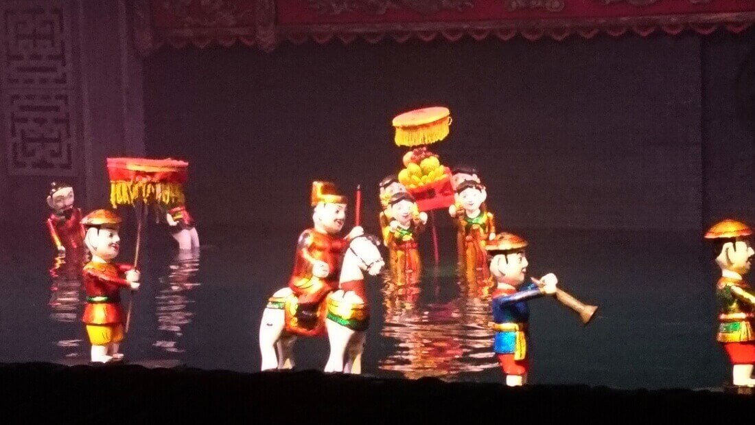 water-puppet-theater