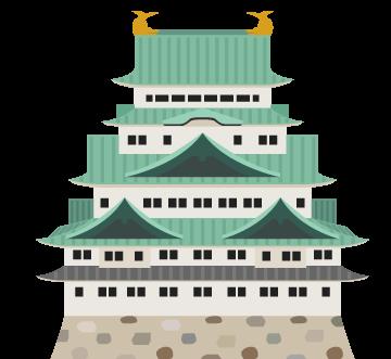 Aichi-Nagoya