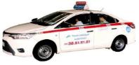 Taxi Group-Noibai Airport