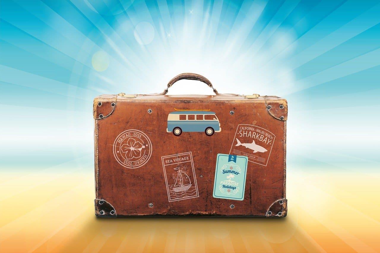 travel-preparation