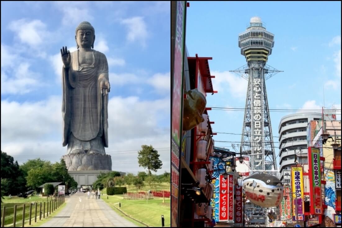 Shwe Dagon Pagoda 高さ
