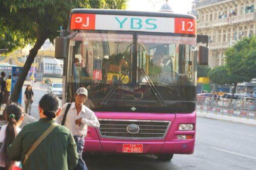 YBS-12